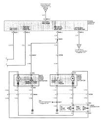 2009 hyundai accent radio wiring diagram wiring diagram and hernes 2009 hyundai accent radio wiring diagram automotive