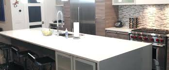 kitchen quartz countertops quartz kitchen quartz kitchen countertops cost uk