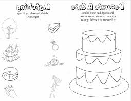 Free Printable Wedding Coloring Pages Vfbi Wedding Coloring Pages