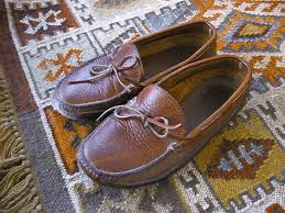 my house shoes