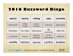 buzzword bingo generator office jargon bingo templates franklinfire co