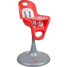 flair highchair