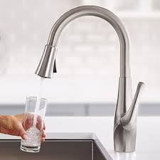 6 Best Faucet Water Filters Reviews & Buying Guide 2017