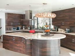 kitchen cabinets in orange county kitchen cabinets in orange county kitchen cabinets orange county california