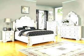 white full size bedroom set – centralpointnews.com