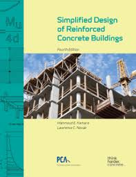 Small Picture Recommendations for Seismic Design of Reinforced Concrete Wall
