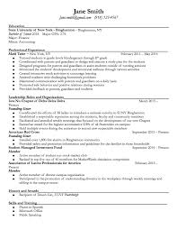 Public Speaker Resume Sample Resume Public Speaking Awesome Public Speaker Resume Sample Free 1