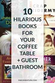 you your guests will be loling and rofling with these 10 hilarious phototastic humor books esaving living room unique stoner coffee table