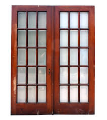 interior interior french doors for and with frosted glass