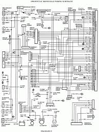 2007 Kia Wiring Diagrams Speed Sensor Wiring Diagram