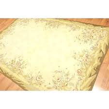 country chic area rugs shabby cottage needlepoint rug home ideas simply n shabby chic area rugs