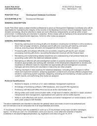 Dishwasher Job Description For Resume Dishwasher Job Descriptionemplate Resume Sample Duties Restaurant 18