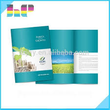 unique brochures unique brochure unique brochure suppliers and manufacturers at