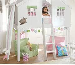 loft beds for kids pottery barn. Modren Kids Throughout Loft Beds For Kids Pottery Barn A