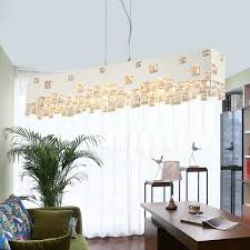 large room lighting. gorgeous lighting for large rooms white color pendant lights living room modern style