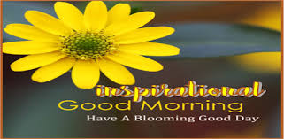 Inspirational Good Morning Wishes Apps Bei Google Play