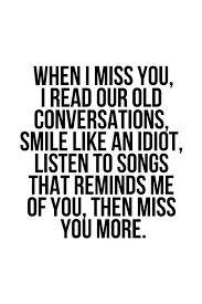 Romantic Quotes Amazing 48 CUTE ROMANTIC QUOTES FOR YOUR GIRLFRIEND Quotes Pinterest