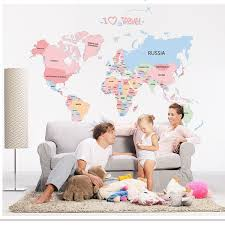 wall stickers for bedroom decor sticker