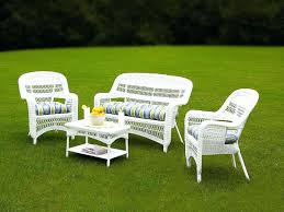 patio furniture columbia sc large size of lots patio furniture used outdoor furniture small patio table patio furniture