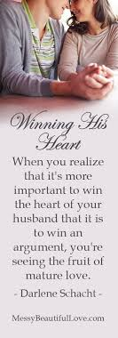 Beautiful Mature Quotes Best Of Love Quotes For Your Husband From The Heart Pansime