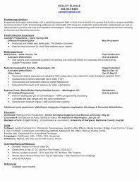 Indeed Resume Edit Awesome 46 Indeed Resume Edit Screepics Com