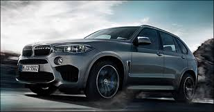 2018 bmw x5.  bmw 2018 bmw x5 m package price  primary car 2018bmwx5m and bmw x5