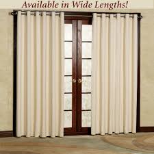 large size of interior thermal curtains paramount solid color grommet curtain panels window light blocking
