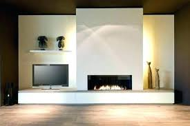 modern fireplace ideas modern stone fireplace ideas modern fireplace wall ideas of the most amazing modern fireplace ideas modern modern stone fireplace