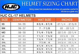Hjc Cl 17 Arica Full Face Motorcycle Helmet Sf Black Green