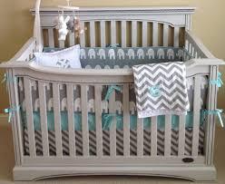 kids beds crib per set elephant crib set boy affordable baby bedding designer cot bedding