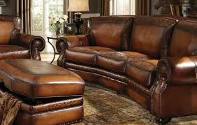 western leather sofas. Fine Leather Unique Western Leather Furniture On Impressive Sofa Everything About This  Eleanor Rig  Intended Sofas F