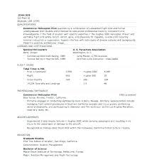 Iwork Resume Templates Resume Template Resume Pages Template Free ...