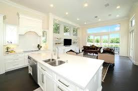 full size of kitchen cabinets white kitchen cabinets with white quartz countertops beautiful quartz with