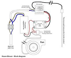 ceiling fan speed hyperbiz info ceiling fan wall switch wiring diagram together hunter speed control circuit 5 st