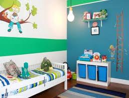 toddler bedroom accessories kids bedroom pictures boys bedroom accessories boys bedroom designs childrens bedroom accessories australia