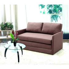 sofa beds near me couch s near me um size of sofa in sofa beds near me a couch