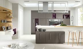 Fitted Kitchens In Birmingham Solihull  The Midlands Avanti - Fitted kitchens
