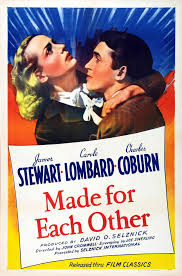 At First Light Movie Wikipedia Made For Each Other 1939 Film Wikipedia