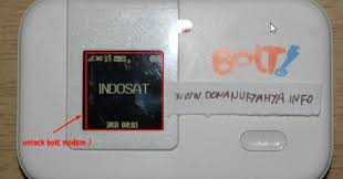 Maybe you would like to learn more about one of these? Cara Konfigurasi Modem Bolt Huawei E5372s Ganti Ssid Wifi Key Login Password Donanuryahya Com