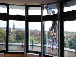 Folie Fenster