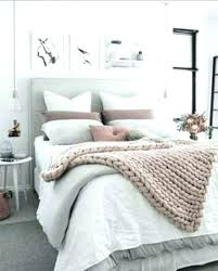 white and rose gold bedding rose gold bedding best rose gold and grey bedroom ideas on white and rose gold bedding