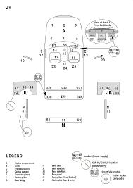 peugeot 407 wiring diagram wirdig wiring diagram