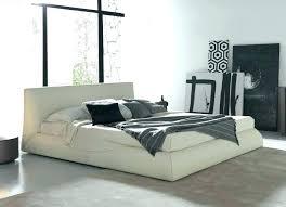 grey tufted bed frame – freebieapp