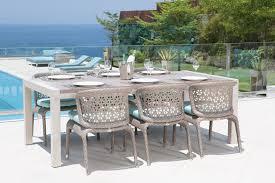 skyline design outdoor furniture. skyline design outdoor furniture