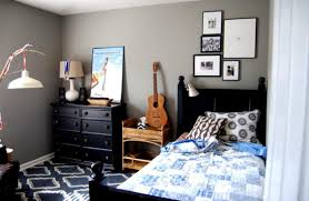 Various Bedrooms Toddler Bed Ideas Older Boys Bedroom Kids Room Of Design  For Boy