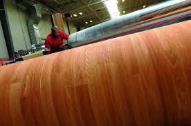 por of laminate flooring rolls nice roll