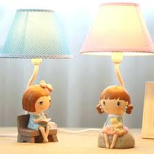 little girl lamps girls table lamp image collections table furniture design ideas little girl lampshade little girl lamps