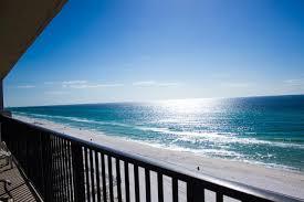 seachase panama city beach. Delighful Panama U003eu003cStop On Seachase Panama City Beach L