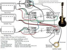 3 humbuckers les paul wiring diagram on 3 pdf images electrical Humbucker Pickup Wiring For 3 download here 3 humbuckers les paul wiring diagram, les paul wiring diagram les paul wiring A Single Humbucker Pickup Wiring