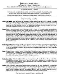 production coordinator resumes pharma sales resume example sales resume resume examples and